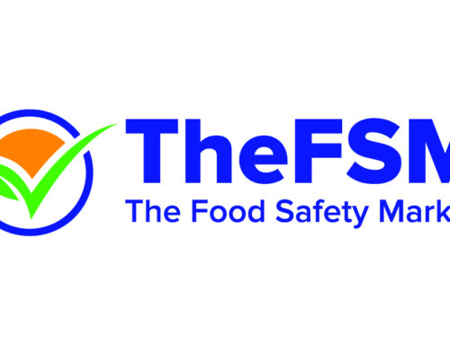 TheFSM at a glance